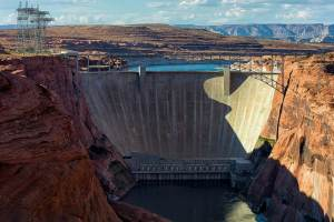 Why USDA's $73M Investment on Dam Improvements Should Include Utility Infrastructure Management Planning