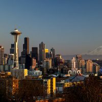 How Infrastructure Asset Management Planning Can Deal with Seattle's High Water Bills