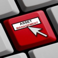 Asset Management - How to Setup an Asset Numbering System