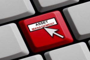 How to Setup an Asset Numbering System
