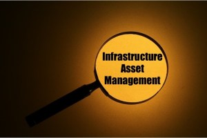Basic Asset Management Strategy – Zeroing On Infrastructure Issues