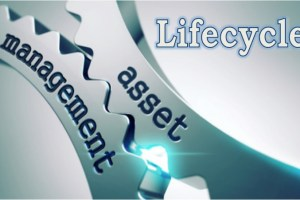 Most Important Actions in Tracking Life Cycle Cost of Assets