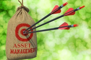 Better Asset Management through Tracking Infrastructure Maintenance Cost and Time