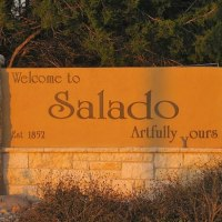 Infrastructure Management Planning Implications of Infrastructure Upgrade in Salado, Texas