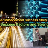 IDS Success Factors and Strengths - NZ's Asset Management Success Story Revealed (Video)