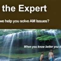 Helping You Solve Asset Management Issues - Ask the Experts October 2017 Webinar