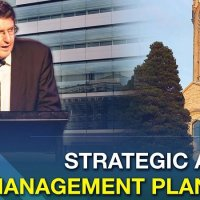 Strategic Asset Management Planning eBook Available Now!