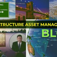 Infrastructure Asset Management Blog