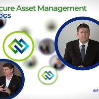 Asset Management Video Blogs