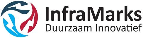 InfraMarks