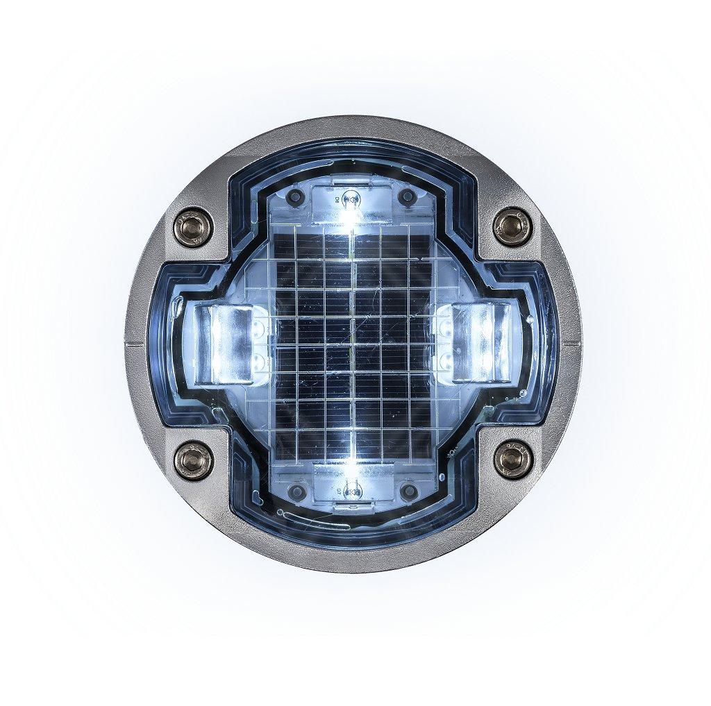 LED wegdek markering GRS-3