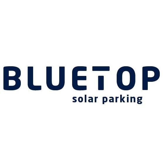 Logo Bluetop solar parking.1