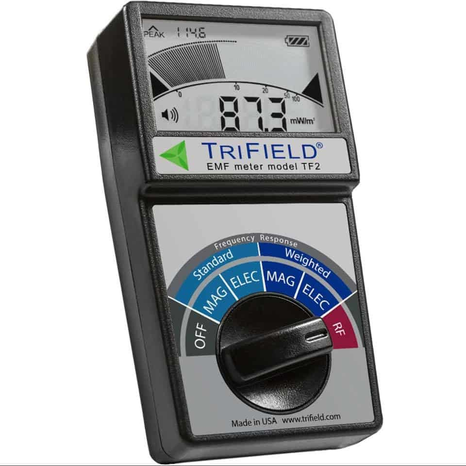 trifiled tf2 ghost hunting emf meter