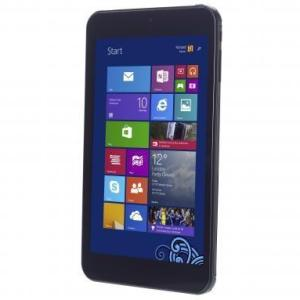 Alice Box ITC Tablet License Download