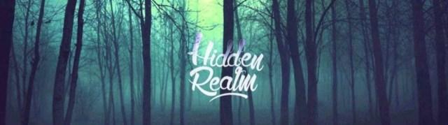 Hidden Realm Paranormal Blog
