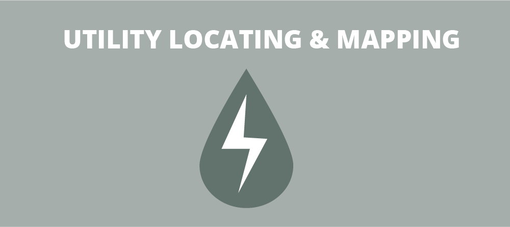 utility locating and mapping by infrasense woburn ma