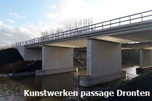 9. Verzameling-Passage-Dronten