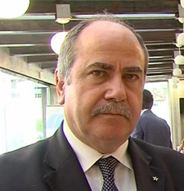Claudio Pantaleo