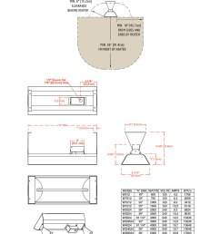 reference manual infratech official site block diagram wd wiring diagram [ 1044 x 1250 Pixel ]