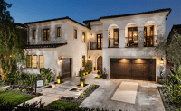 Builder Spotlight: Toll Brothers - Infratech Official Site