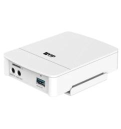 vip vision mobile series 4 0mp pinhole camera main box [ 1000 x 1000 Pixel ]