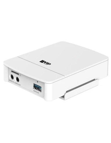 small resolution of vip vision mobile series 4 0mp pinhole camera main box