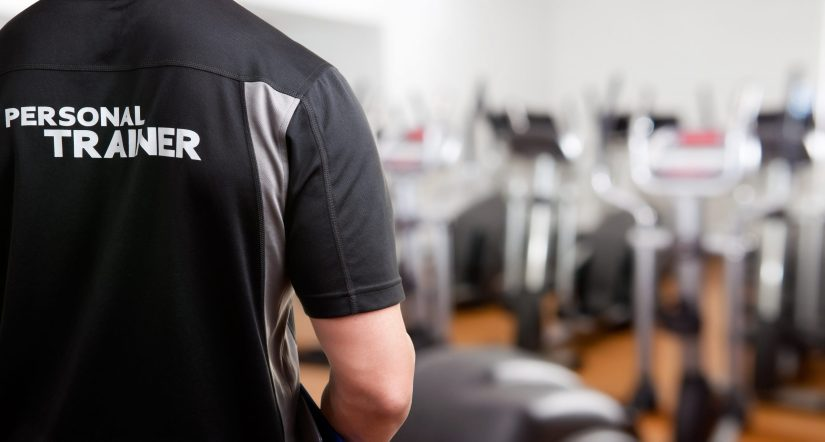 Careers in Fitness Industry