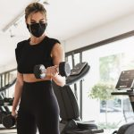 workout guide for covid recovered