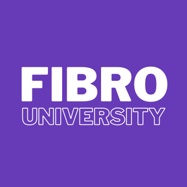Fibromyalgia Education and Private Coaching