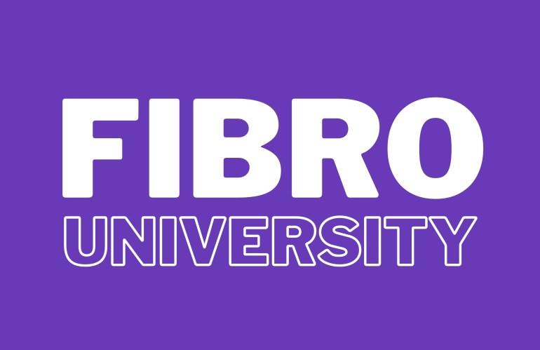 Fibromyalgia Education and Private Coaching