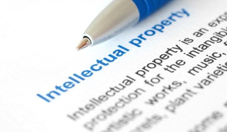 Image source- Insurancequoteonline.com
