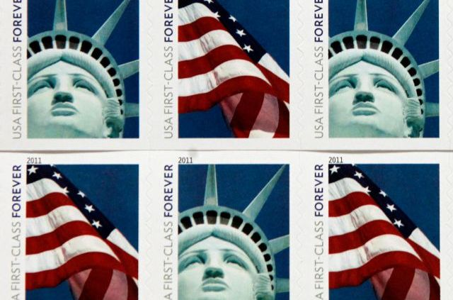The United States V Davidson—Copyright Infringement Of A Replica Statue Of Liberty. Copyright For Creative Copycats? IP Matters by Senator Ihenyen, Infusi