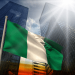 Registration of a Private Company Limited by Shares in Nigeria (In Light of New CAMA 2020)