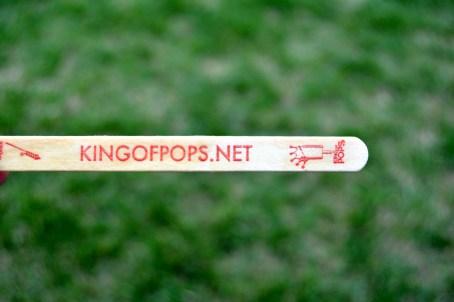 KingPopNet