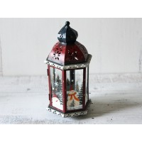 lanterna-natalizia-pupazzi-di-neve