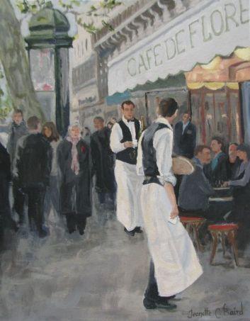 waiter-cafè-de-flore