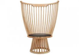 windsor chair tom dixon
