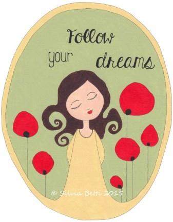 follow-your-dreams-2015-web