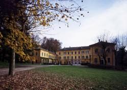 001_-_villa_dei_conti_giorgi_di_vistarino_1_copia