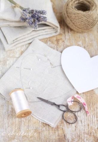 materiale-cuore