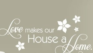 font-b-beautiful-b-font-white-wall-sticker-romantic-flower-font-b-love-b-font