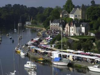 pont-aven-9089-6_w600