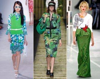 120816-pantone-greenery-fashion-lead