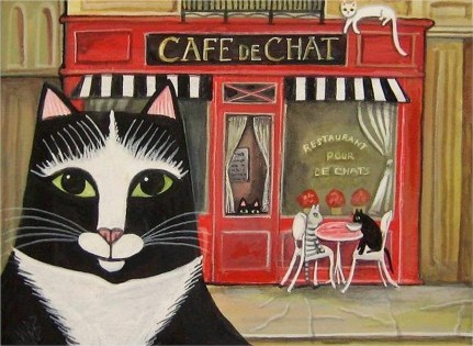 cafe-cc-80-des-chats-paris