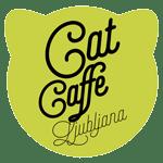catcaffe-logo