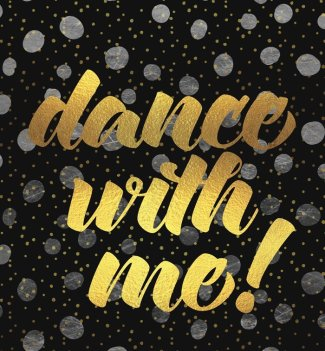 dance-with-me-life-daily-quotes-sayings-pictures