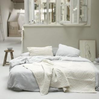 Blanket-Sasha-800x800