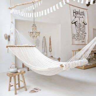 hammock-chulto-1-cropped-1600x1600-768x768