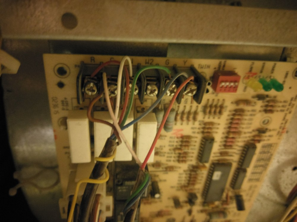 medium resolution of image furnace wiring