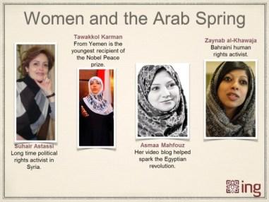 muslimwomen6
